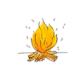 Corcovado-Campfire.png