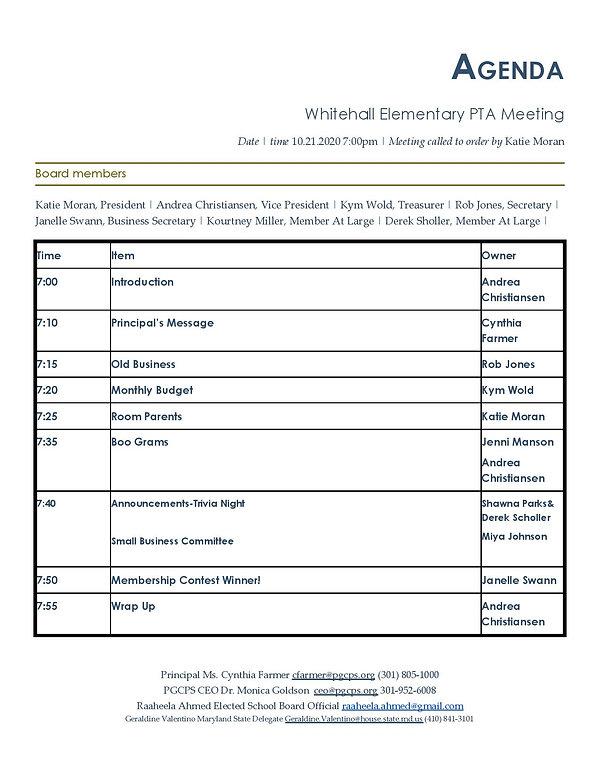 10.21 PTA Agenda-page-001.jpg