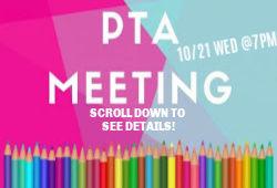 PTA Meeting (3).jpg