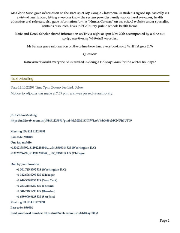 Meeting Minutes.docx (1)-page-002.jpg