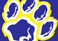 Whitehall LogoPaw.png
