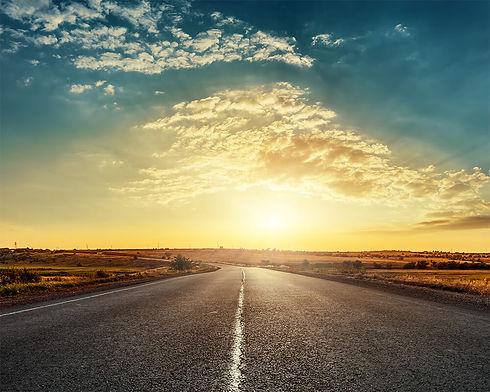 sunrise-asphalt-road-square.jpg