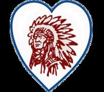 cropped-hlfn-logo.png