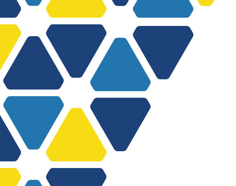 pyramid-colors-background.png