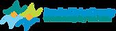480px-Lac_La_Biche_County,_Alberta_Logo_