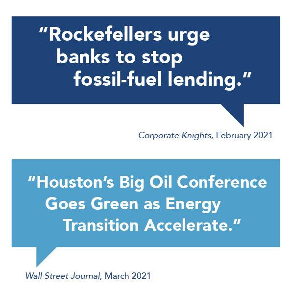 divestment-quotes-pair.jpg
