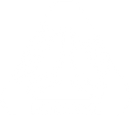 carbon-free-bitumen-logo.png