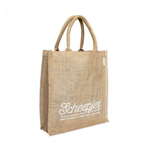 Scheepjes Eco-Bag