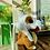Thumbnail: Cubone (Pokemon)