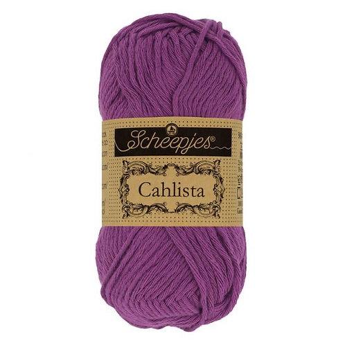 Cahlista 50g - 282 ultra violet