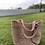 Thumbnail: Raffia Tote (made to order)