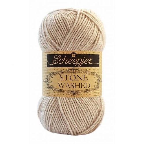 Stone Washed 50g - 831 Axinite