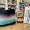 Thumbnail: I-Cord knitter - preorder
