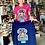 Thumbnail: OCD T-shirt