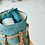 Thumbnail: Naughty Crochet Insert - Made to order
