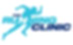 Running Clinic Mini Logo.png