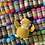 Thumbnail: Psyduck (Pokemon)