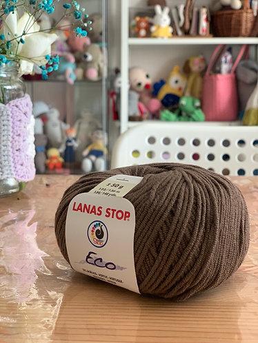 Lanas Stop Eco 725