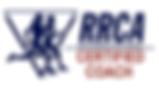RRCA Mini Logo.png
