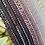 Thumbnail: Crochet Shawl - secret paty