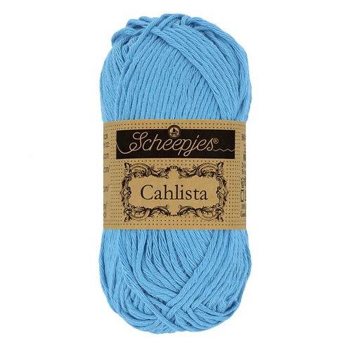 Cahlista 50g - 384 powder blue