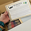Thumbnail: Scheepjes Studio Pack - catona (pre-order)