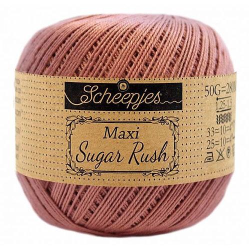 Sugar Rush 776 - Antique Rose
