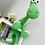 Thumbnail: Arlo the good dinosaur