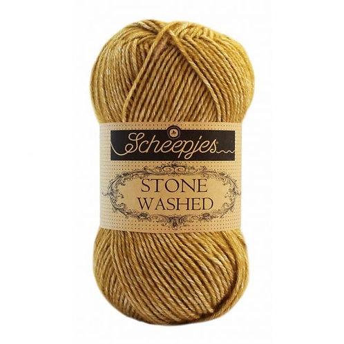 Stone Washed 50g - 832 Enstatite