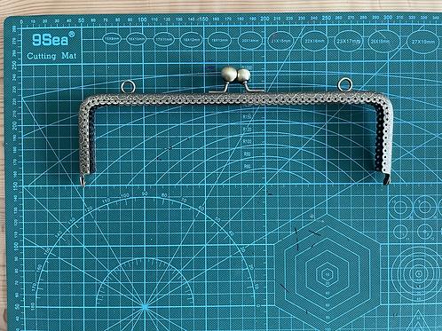 Metal Clasp - 25cm