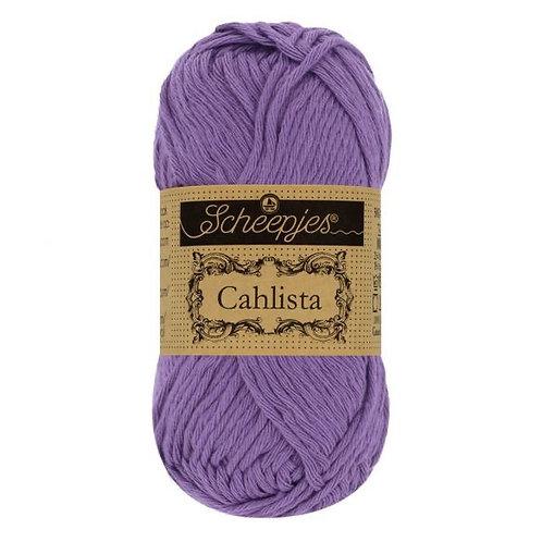 Cahlista 50g - 113 Delphinium
