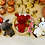 Thumbnail: Moo Moo Moo - CNY 2021 - pre order (1 week)