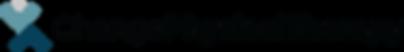 change logo et texte 3.png
