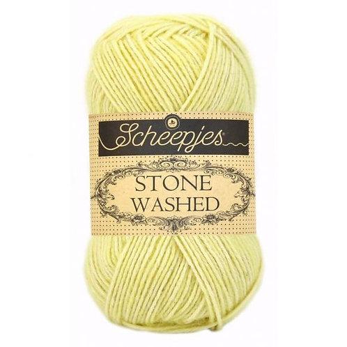 Stone Washed 50g - 817 Citrine