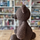Thumbnail: Huggable Softy Teddy - made to order