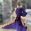 Thumbnail: Drake the Dragon