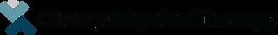 change logo et texte 4.png