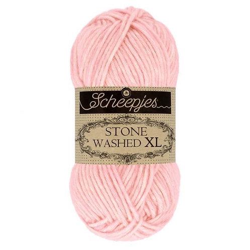 Stone Washed XL - 860 Rose Quartz