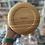 Thumbnail: Bamboo Yarn Bowl - Scheepjes 20x 7cm