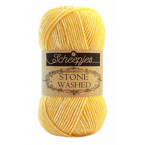 Stone Washed 50g - 833 Beryl