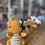 Thumbnail: Dragonite (Pokemon)
