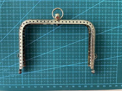 Metal Clasp - 11cm (gold)