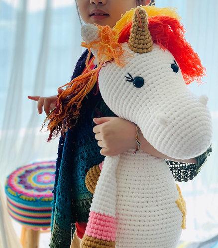 Unicorn - Large