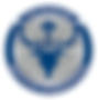 MII Medium Logo.png