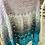 Thumbnail: Crochet Shawl - Dafni Smile