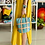 Thumbnail: Hobo bag kits - Julia - sg