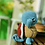 Thumbnail: Squirtle (Pokemon)