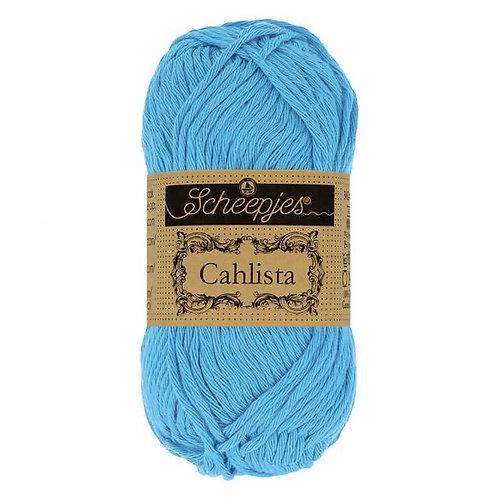Cahlista 50g - 511 cornflower