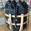Thumbnail: Naughty Crochet Insert (bucket) - Made to order