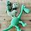 Thumbnail: Harry the Dino